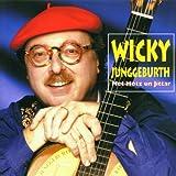 wicky junggeburth