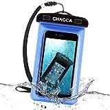 CHACCA iPhone 6 Wasserdichte Handyhülle IPX8 Abdeckung Tasche - Best Reviews Guide