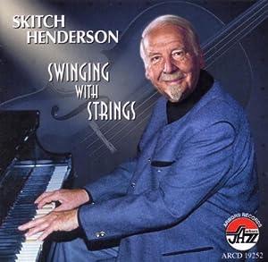 Skitch Henderson