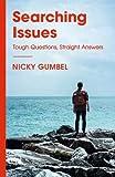 ISBN 1473680735