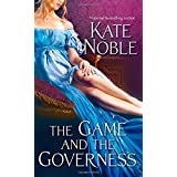 The Game and the Governess (Volume 1) (Winner Takes All)