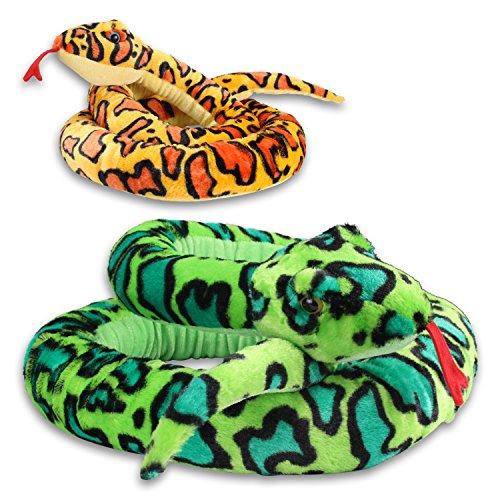 anna-conda-peluche-xl-super-suave-de-serpiente-245-cm-en-dos-colores