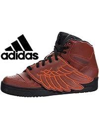 Adidas Wings Scott Nicht FürJeremy Suchergebnis Auf 3q5jL4AR