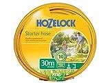 Best Garden Hoses - Hozelock Starter Hose 30m Review