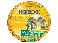 Hozelock Starter Hose, 30 m