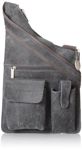 david-king-co-cross-body-bag-distressed-grey-one-size