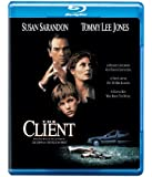 Client [Blu-ray] [1994] [US Import]