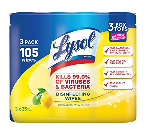 reckitt-benckiser-disinfecting-wipes-citrus-scent-35-ct-3-pk