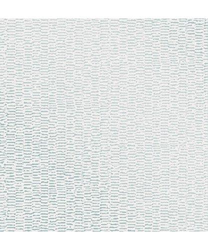 Fine Décor fd42259Monaco Horizontal Textur, blau - Horizontale Textur Wallpaper