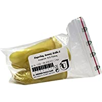 FINGERLING Gummi Gr.5 transparent 10 St preisvergleich bei billige-tabletten.eu