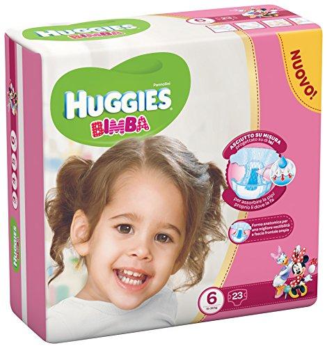 huggies-bimba-panales-talla-6-15-30-kg-23-panales