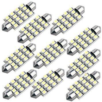 evermarket-10-42mm-16-smd-led-white-car-dome-festoon-interior-light-bulb