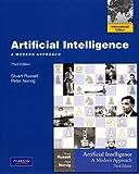 Artificial Intelligence: International Version: A Modern Approach