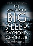 #7: The Annotated Big Sleep
