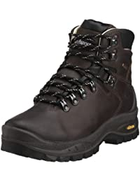 Grisport Crusader Hiking, Chaussures randonnée homme