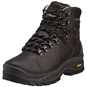 51PfXpxnKYL. SS300  - Grisport Women's Crusader Hiking Boot