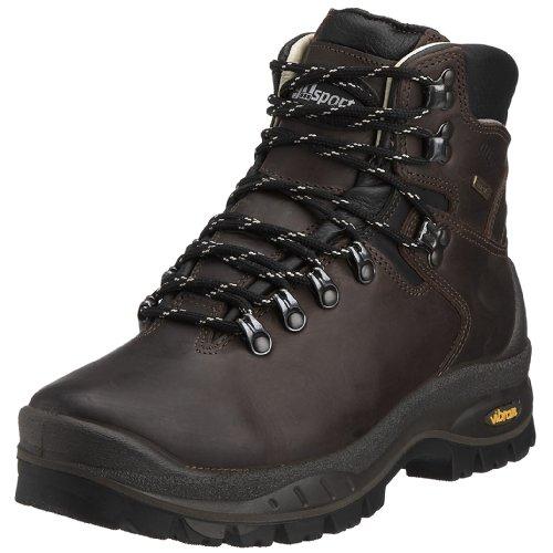 Grisport Women's Crusader Hiking Boot