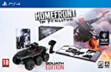 Homefront: The Revolution, Edizione Collector's - PlayStation 4