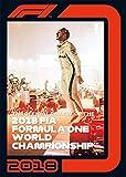 F1 2018 Official Review [DVD] [Reino Unido]