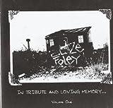 Blaze Foley: Vol.1-in Tribute & Loving Memo (Audio CD)