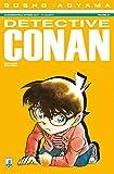 Detective Conan: 91