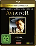 Aviator Award Winning Collection kostenlos online stream