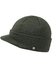 7524f6c8708ac Amazon.co.uk  Lierys - Hats   Caps   Accessories  Clothing