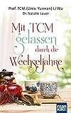 Mit TCM gelassen durch die Wechseljahre (Amazon.de)