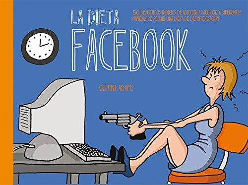 la-dieta-facebook-the-facebook-diet