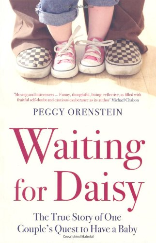 waiting for daisy essay A summary of chapter 8 in f scott fitzgerald's the great gatsby and what it means perfect for acing essays to wait for him when he.