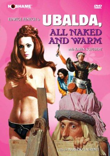 quel-gran-pezzo-dellubalda-tutta-nuda-e-tutta-calda-reino-unido-dvd