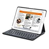 Apple Keyboard Case For Ipad Airs Review and Comparison