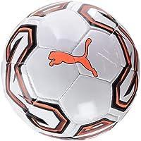 Amazon.es  Puma - Balones   Fútbol  Deportes y aire libre a3c999a2bf926
