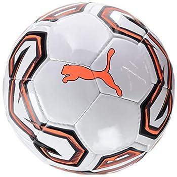 Puma Futsal 1 Trainer Bal n...