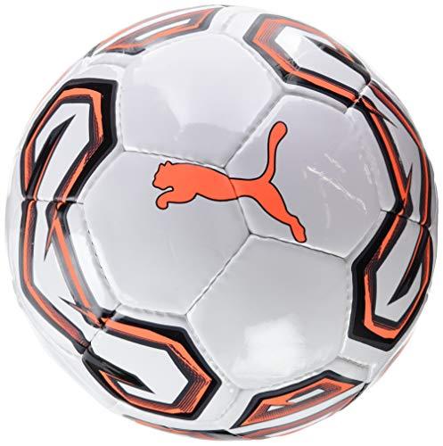 Puma Futsal 1 Trainer Balón de Fútbol