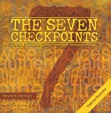 The Seven Checkpoints: Student Journal by Stanley, Andy, Hall, Stuart (2001) Paperback