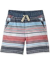 NAUTICA Boys' Shorts