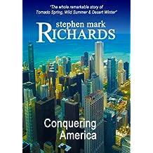 Conquering America