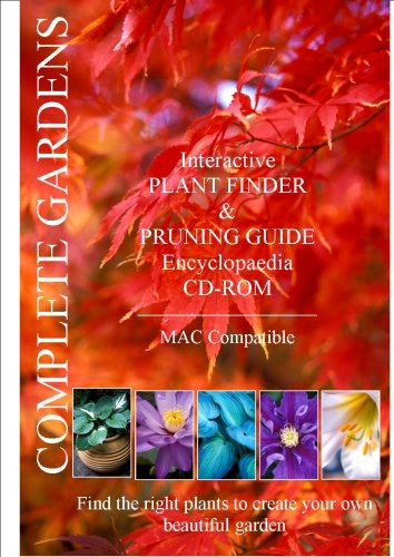 mac-3500-garden-plant-advice-and-pruning-guide-encyclopaedia-find-the-right-plants-for-your-garden-d