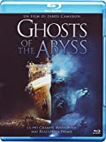 Ghosts_of_the_Abyss [Italia] [Blu-ray]
