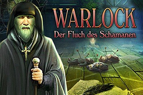 Warlock Der Fluch des Schamanen