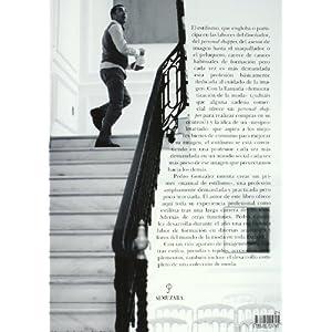 Manual del estilista (Horizonte profesional)