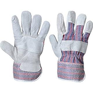 Jardin Rigger Gants de travail–taille unique–Paire de gants Homme lavable haute qualité par Gocableties