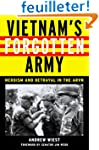 Vietnam's Forgotten Army: Heroism and...