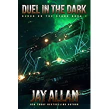 Duel in the Dark: Blood on the Stars I (English Edition)