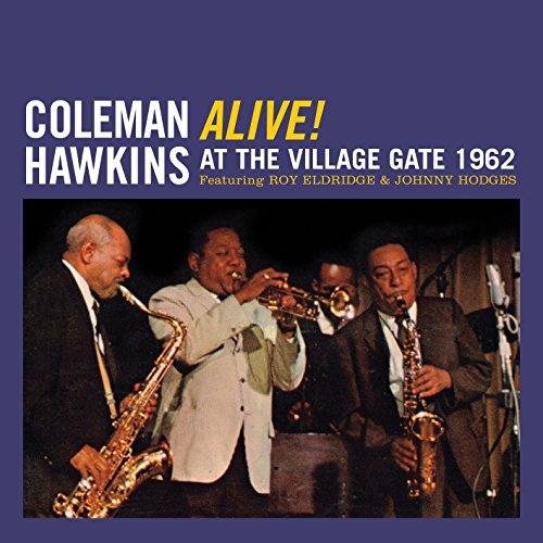 coleman-hawkins-alive-at-the-village-gate-1962-plus-5-bonus-tracks