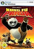 Produkt-Bild: Kung Fu Panda