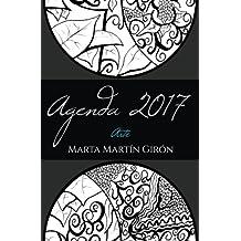 Arte. Agenda 2017: Celeste
