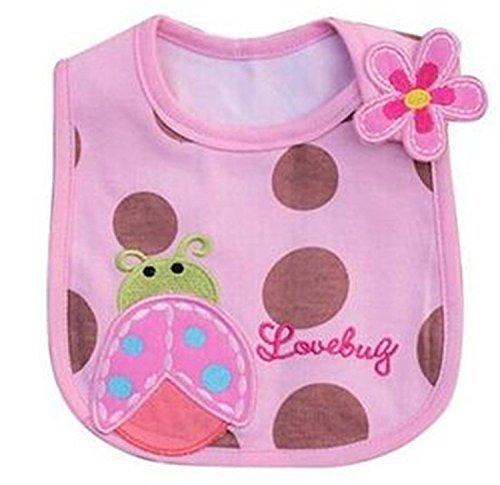 jellbaby-dibujos-animados-bebe-babero-de-tres-capas-de-algodon-impermeable-saliva-toalla-pink-ladybu