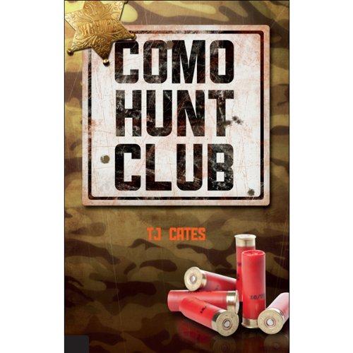 Como Hunt Club  Audiolibri